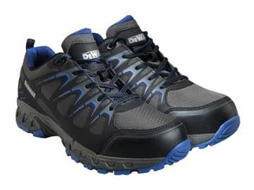 Darlington Safety Trainers UK 7 EUR 41